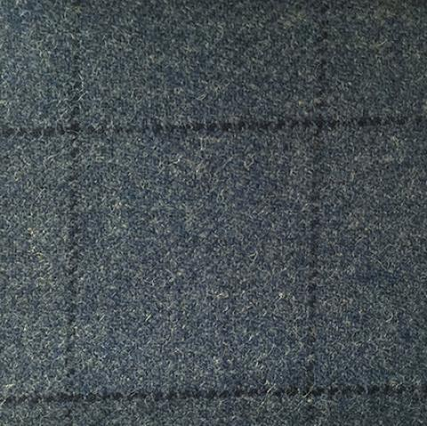 Flintstone Midnight Tweed image