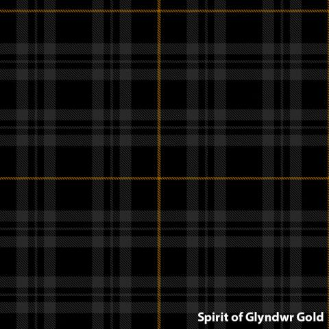 Spirit Of Glyndwr Gold (National) image