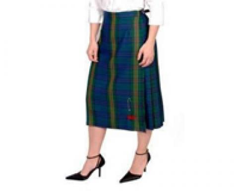 Skirts, Ladieswear Category Image