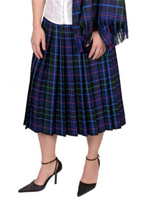 Ladies Skirt Clearance
