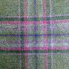 Meadow Tweed