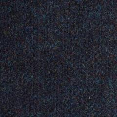 Midnight Ocean Tweed