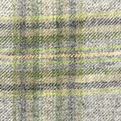 Orchard Tweed