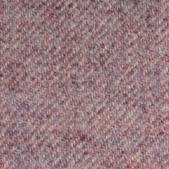 Pebble & Bramble Tweed