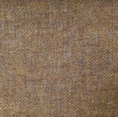 Pebble & Dunlin Tweed