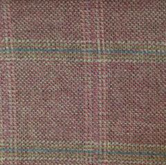 Rosefinch Tweed