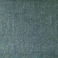 Sea / Eucalyptus Tweed